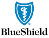 Blue Shield